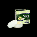 Noor Herbal Beauty Cream, For Personal And Parlour