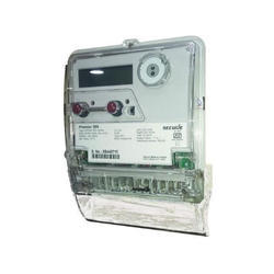 Premier 300 CT Operated Meter