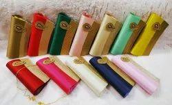 Beautiful & Designer Evening Clutch Bags