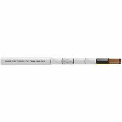 FD 820 CH 0.75kV Flexible RoHS Cables