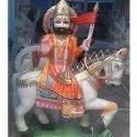 Jaharveer Baba Statue