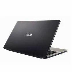 ASUS VivoBook Max X441SC Laptops