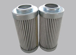 Enviro Tech Hydraulic Oil Filter