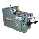 1510 Colt Single Color Offset Printing Machine