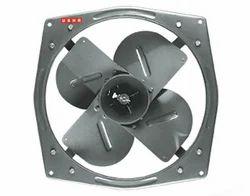 Usha Turbo Heavy Duty - 1400 RPM Fresh Air Fan
