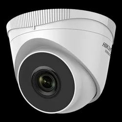 2 MP Day & Night Hikvision HD Dome Camera