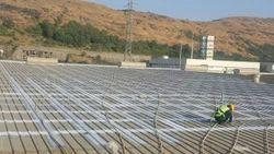 Roof Repairing Service