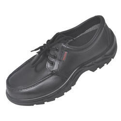 Excutive Safety Shoe