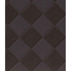 Royale Touche Glossy Finish Paper Laminate Sheet, Length: 8 feet