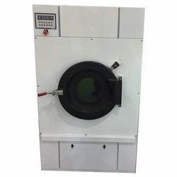 Textile Tumbler Dryer