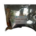 Organic White Tea, Pack Size: 200 And 300g