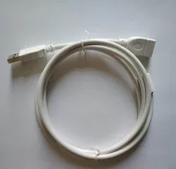 USB EXTN. CABLE