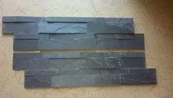 Jack Black Stone Wall Panel