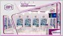 Decoration Exhibition Services, Worldwide
