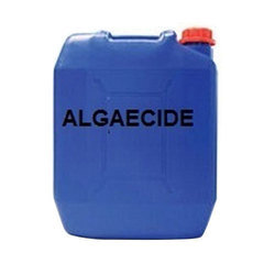 Algaecides For Cooling Tower