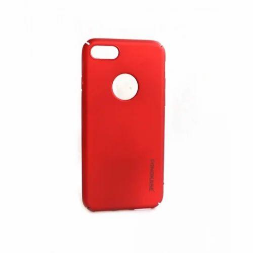 save off 05693 c0e5c Apple Iphone 7 Silicone Case