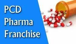 Allopathic PCD Pharma Franchise In Jajapur