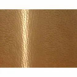 NTEX-07 Textured Sheet