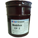 Grease Mobilux EP 2