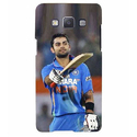 Plastic Sublimation Mobile Covers