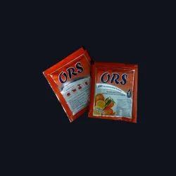 ORS Sachets