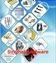Singhal Hardware