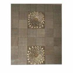 Designer Resin Mosaic Wall Tiles