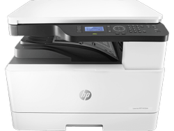 HP 436 DN PRINTER, Model Name/Number: 436DN