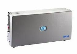 Syntel Neos EPABX/ IPBX System
