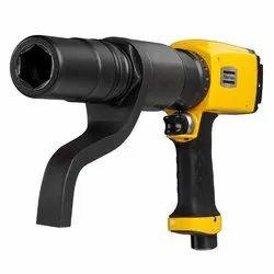 Atlas Copco LTP61 Pistol Grip Nutrunner
