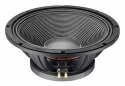L18-SW1000 PA Speakers