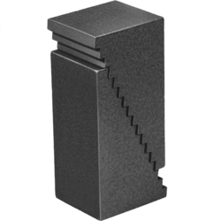 Unison Universal Step Blocks