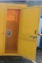 Gents Urinal Toilet