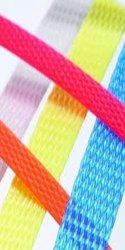 Polypropylene (PP) Strapping, Size: 8 To 19mm