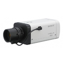 SONY SNC-VB630 Box Camera