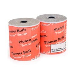 High Quality Paper Roll