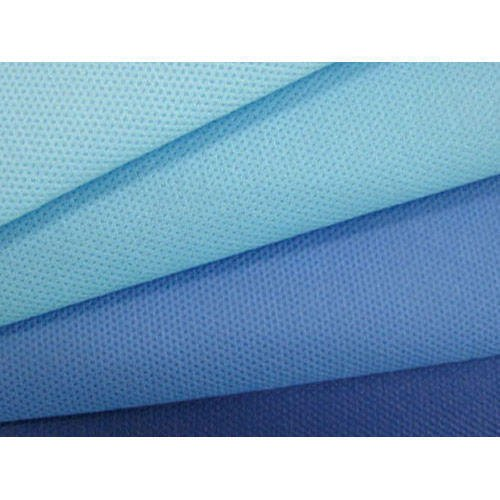 laminated non woven fabric pp non woven fabric manufacturer