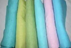 unitex fashion Machine Pure Linen Shirting Fabric, for Garments