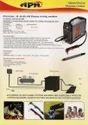 Hypertherm Powermax 45 Torch T45 M