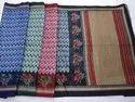 Ladies Fancy Kota Silk Saree