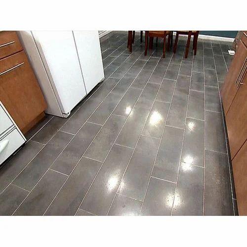 Floor Tiles Plain Floor Tiles Manufacturer From Bikaner