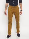 Comfort Casual Trouser For Men