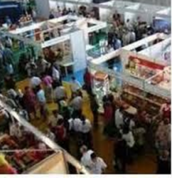 Exhibitions Catering Service Exhibitions Catering Service