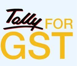 Tally Training in Mumbai, टैली ट्रेनिंग सर्विस