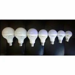 Murad LED Bulb (PP Series), Base Type: B22