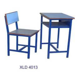 Classroom Table And Chair