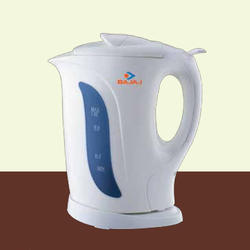 Bajaj 1L Non-Strix Kettle