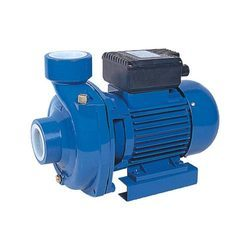 Water pump motor water motor suppliers traders for Water motor pump price