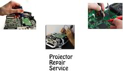 Projector Service
