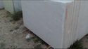 Agaria White Marble - Mf01, 20 Mm
